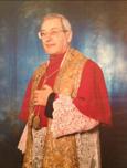 Pietro d'aleo